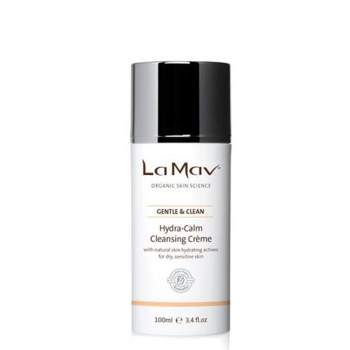 La Mav - Hydra Calm Cleansing Creme