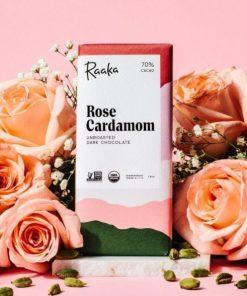 Raaka_Rose_Cardamom_2