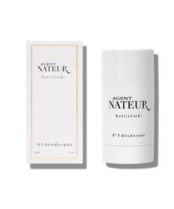Agent Nateur - Holi (Stick) N3 Deodorant Large Unisex 1