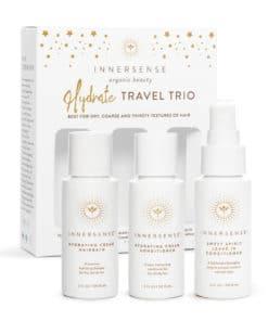 Hydrate Travel Trio Innersense
