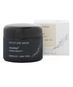 Kahina Giving Beauty - Moisture Mask