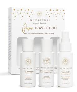 Pure Travel Trio Innersense
