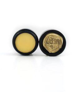 VELVET SOLE LIP + FACE BALM Hydrating Lip + Face Protection