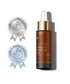 Vanessa Megan - Collagen Boosting Gel Hyaluronic Acid Serum 1