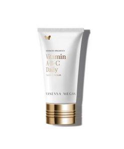 Vanessa Megan - Vitamin A+B+C Daily Face Cream 1