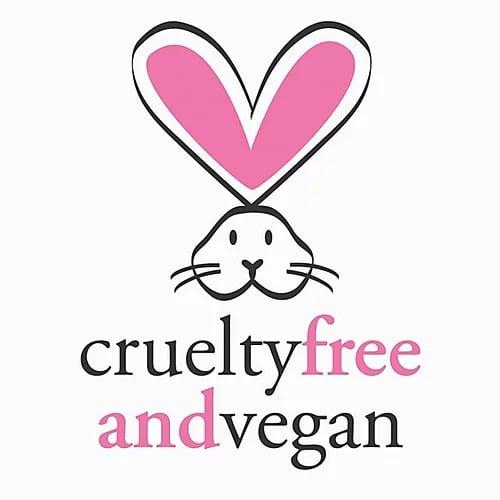crueltyfree-and-vegan