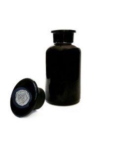 Lepaar SACRED TRINITY MINERAL BATH SALT _ Muscle Relaxing Deep Tissue Soak