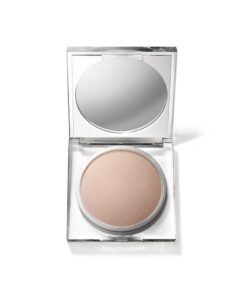 MRS Beauty - Luminizing Powder Grande Dame