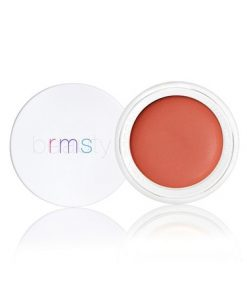RMS Beauty -Lip2Cheek Modest