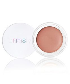 RMS Beauty - Lip2Cheek Spell