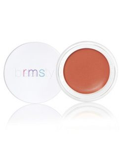RMS Beauty - Lip2cheek promise