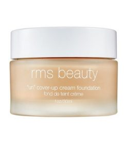 RMS Beauty - Un Cover 33.5 Cream foundation