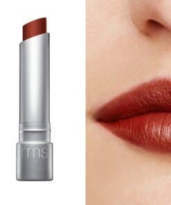 rms rapture wild with desire lipstick