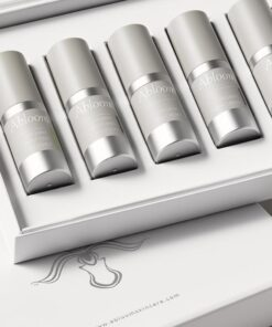 Abloom Skincare - Essentials Set2