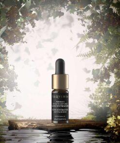 Alqvimia - Concentration Essential Oil Blend 1