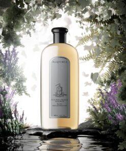 Alqvimia Tea Tree Bath & Shower Gel
