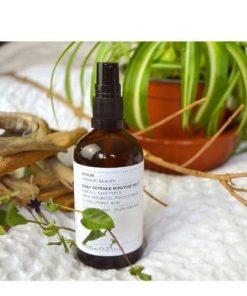 Evolve Organic Beauty 2 Daily Defence Moisture Mist