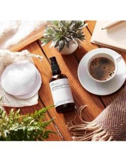 Evolve Organic Beauty 2 LIQUID RADIANCE GLYCOLIC TONER