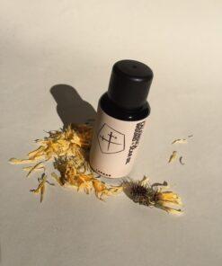 Lepaar 2 Calendula Wound + Scar Oil