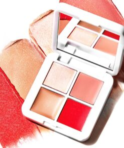 rms lip2cheek glow quad mini 2